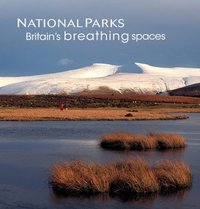 National Parks Britain