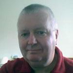 Male Walker, 60, go4awalk.com Account Holder based near Barnsley