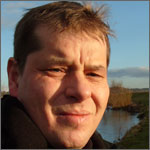 Male Walker, 45, go4awalk.com Account Holder based near Nottingham