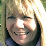 Female Walker, 54, go4awalk.com Account Holder based near Preston