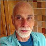 Male Walker, 64, go4awalk.com Account Holder based near Wokingham