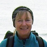 Female Walker, 67, go4awalk.com Account Holder based near North Yorkshire