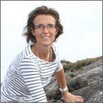 Female Walker, 47, go4awalk.com Account Holder based near Newnham, Hook