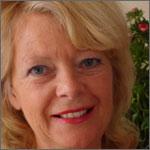 Female Walker, 61, go4awalk.com Account Holder based near Ilfracombe