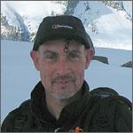 Male Walker, 54, go4awalk.com Account Holder based near Wisbech
