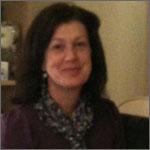 Female Walker, 51, go4awalk.com Account Holder based near Oxford
