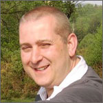 Male Walker, 45, go4awalk.com Account Holder based near Peterborough