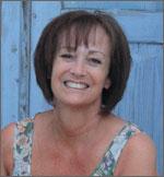 Female Walker, 54, go4awalk.com Account Holder based near Colchester