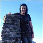 Female Walker, 47, go4awalk.com Account Holder based near Liverpool