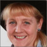 Female Walker, 56, go4awalk.com Account Holder based near Loughborough