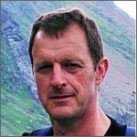 Male Walker, 49, go4awalk.com Account Holder based near Winchester