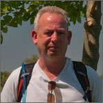 Male Walker, 55, go4awalk.com Account Holder based near Faringdon Oxon
