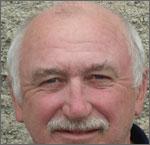Male Walker, 65, go4awalk.com Account Holder based near Colchester
