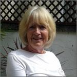 Female Walker, 66, go4awalk.com Account Holder based near Milton Keynes