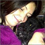 Female Walker, 46, go4awalk.com Account Holder based near Peterborough