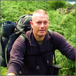 Male Walker, 48, go4awalk.com Account Holder based near Guiseley (Leeds)