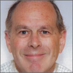 Male Walker, 70, go4awalk.com Account Holder based near Palmers Green