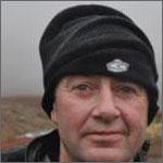 Male Walker, 50, go4awalk.com Account Holder based near Cambridge