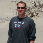 Male Walker, 44, go4awalk.com Account Holder based near Windermere