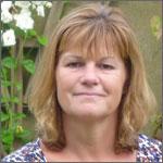 Female Walker, 50, go4awalk.com Account Holder based near Witney