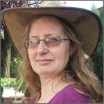 Female Walker, 48, go4awalk.com Account Holder based near Melksham
