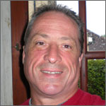 Male Walker, 54, go4awalk.com Account Holder based near Chichester