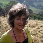 Female Walker, 63, go4awalk.com Account Holder based near Bath