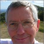 Male Walker, 67, go4awalk.com Account Holder based near Malvern