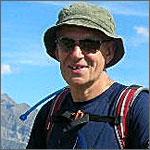 Male Walker, 65, go4awalk.com Account Holder based near Farnborough