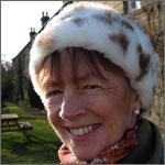 Female Walker, 52, go4awalk.com Account Holder based near Alnwick