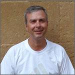 Male Walker, 52, go4awalk.com Account Holder based near Solihull
