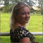 Female Walker, 35, go4awalk.com Account Holder based near Bury St Edmunds