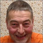 Male Walker, 57, go4awalk.com Account Holder based near Blackburn