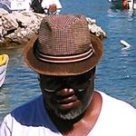 Male Walker, 42, go4awalk.com Account Holder based near Manchester
