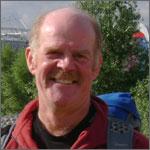 Male Walker, 63, go4awalk.com Account Holder based near Darlington