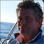 Male Walker, 55, go4awalk.com Account Holder based near Worcestershire
