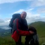 Male Walker, 56, go4awalk.com Account Holder based near Morley