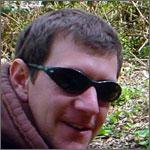 Male Walker, 40, go4awalk.com Account Holder based near Bedfordshire