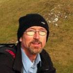 Male Walker, 49, go4awalk.com Account Holder based near Birmingham