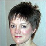 Female Walker, 38, go4awalk.com Account Holder based near Nantwich,Cheshire