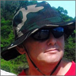 Male Walker, 49, go4awalk.com Account Holder based near Blackpool