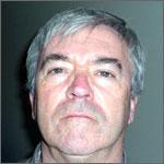 Male Walker, 65, go4awalk.com Account Holder based near Milborne Port