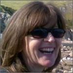 Female Walker, 47, go4awalk.com Account Holder based near Dorchester