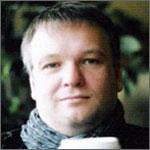 Male Walker, 40, go4awalk.com Account Holder based near Shipley