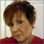 Female Walker, 57, go4awalk.com Account Holder based near Rugeley