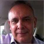 Male Walker, 69, go4awalk.com Account Holder based near Yarm