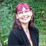 Female Walker, 52, go4awalk.com Account Holder based near Worcester