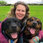 Female Walker, 36, go4awalk.com Account Holder based near Castle Douglas
