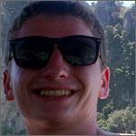 Male Walker, 22, go4awalk.com Account Holder based near Colchester