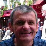 Male Walker, 57, go4awalk.com Account Holder based near Nailsworth